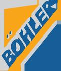 Böhler GmbH